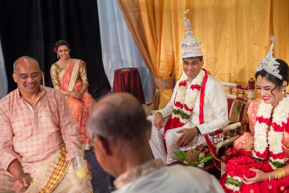 NC-Indian-Wedding-Photographers-057.JPG