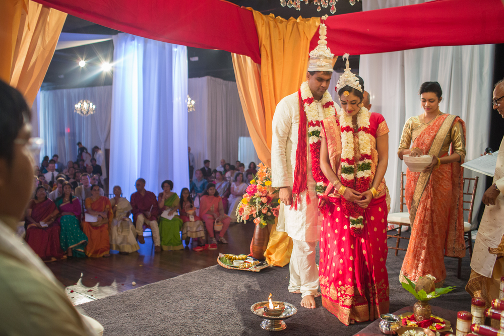 NC-Indian-Wedding-Photographers-058.JPG
