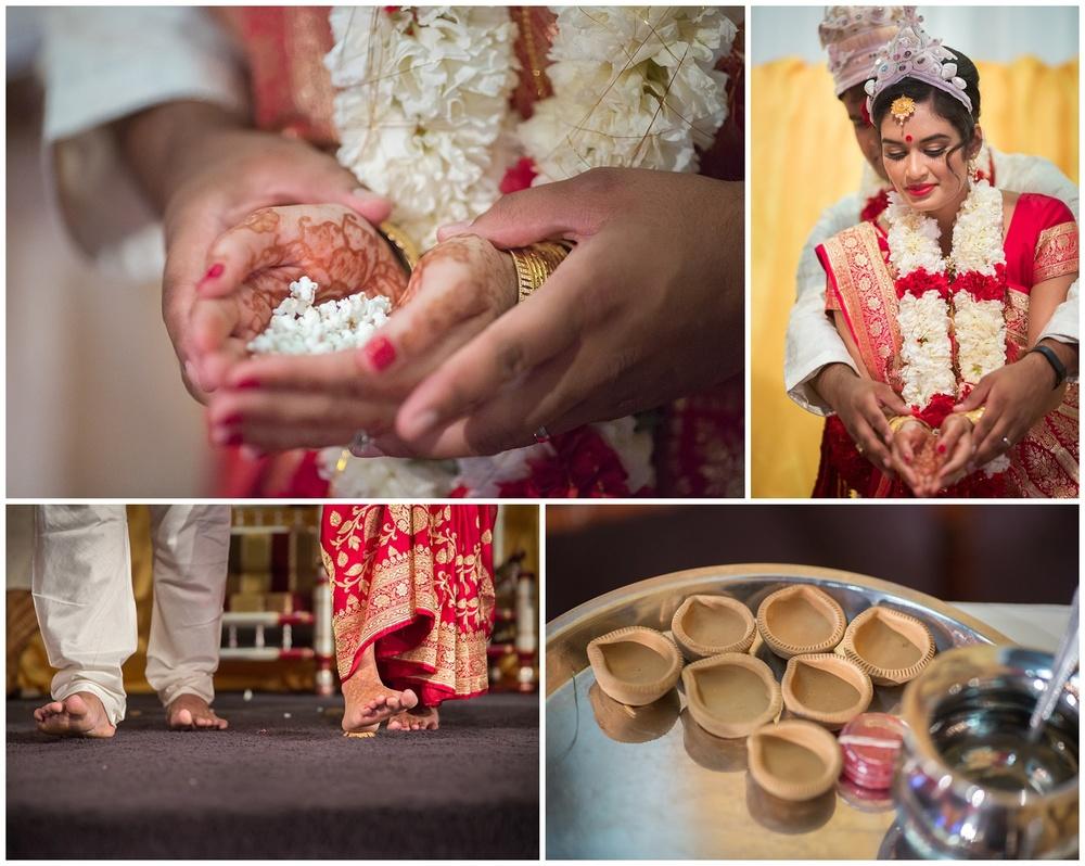 NC-Indian-Wedding-Photographers-059.JPG