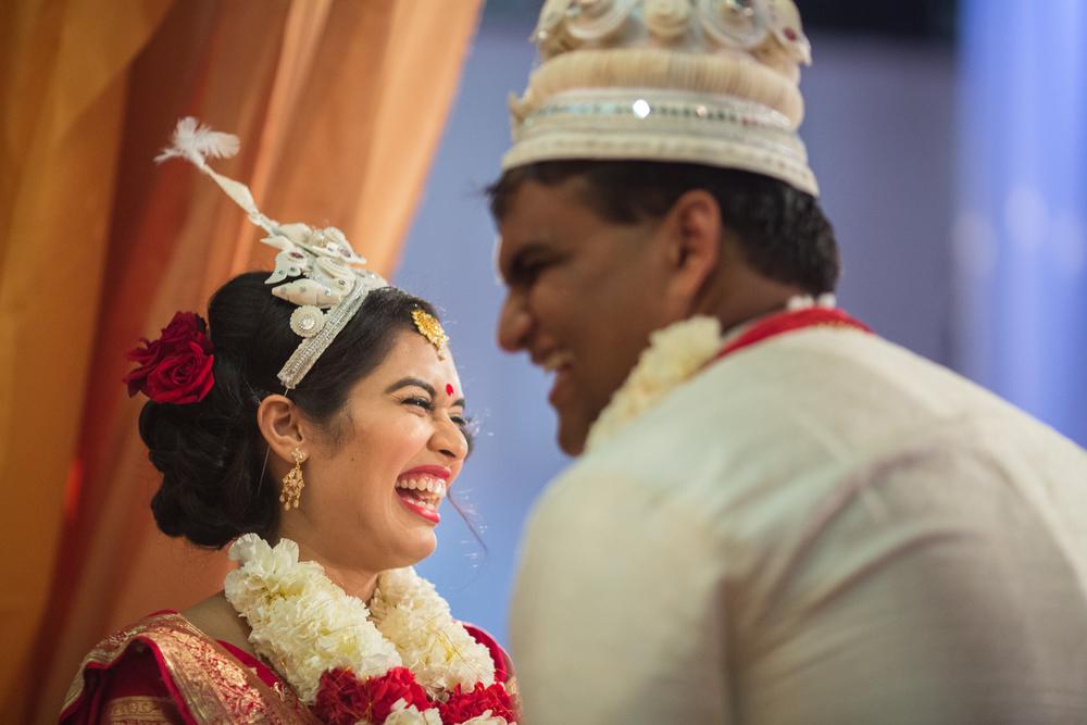 NC-Indian-Wedding-Photographers-061.JPG