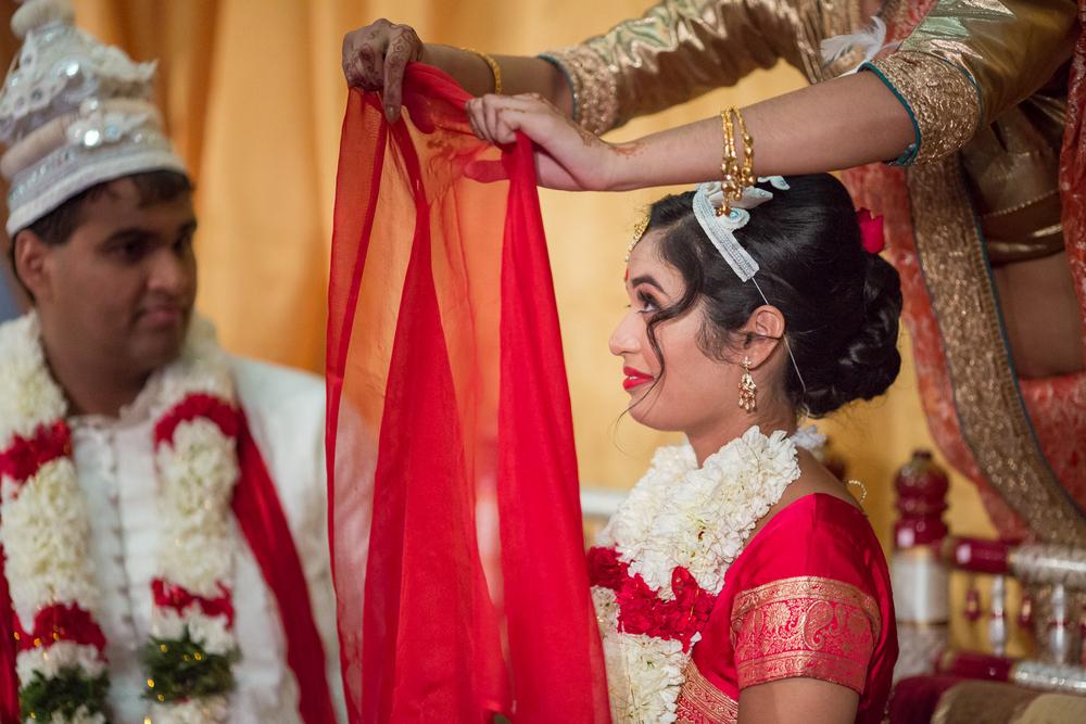 NC-Indian-Wedding-Photographers-062.JPG