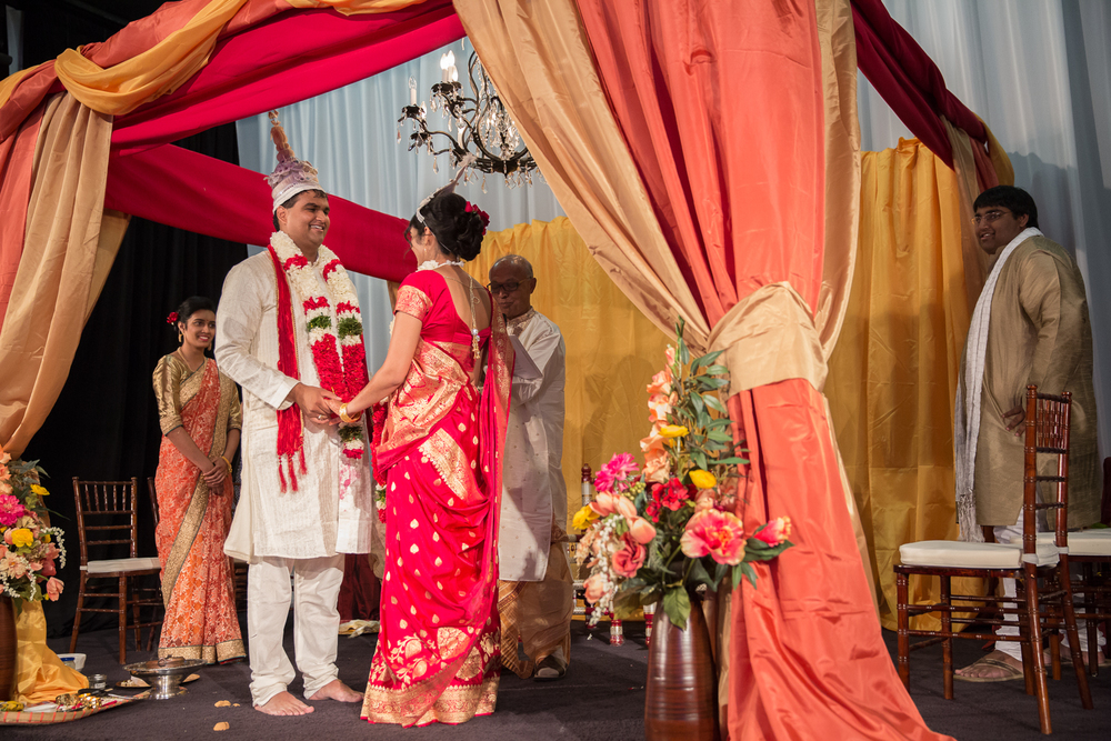 NC-Indian-Wedding-Photographers-060.JPG