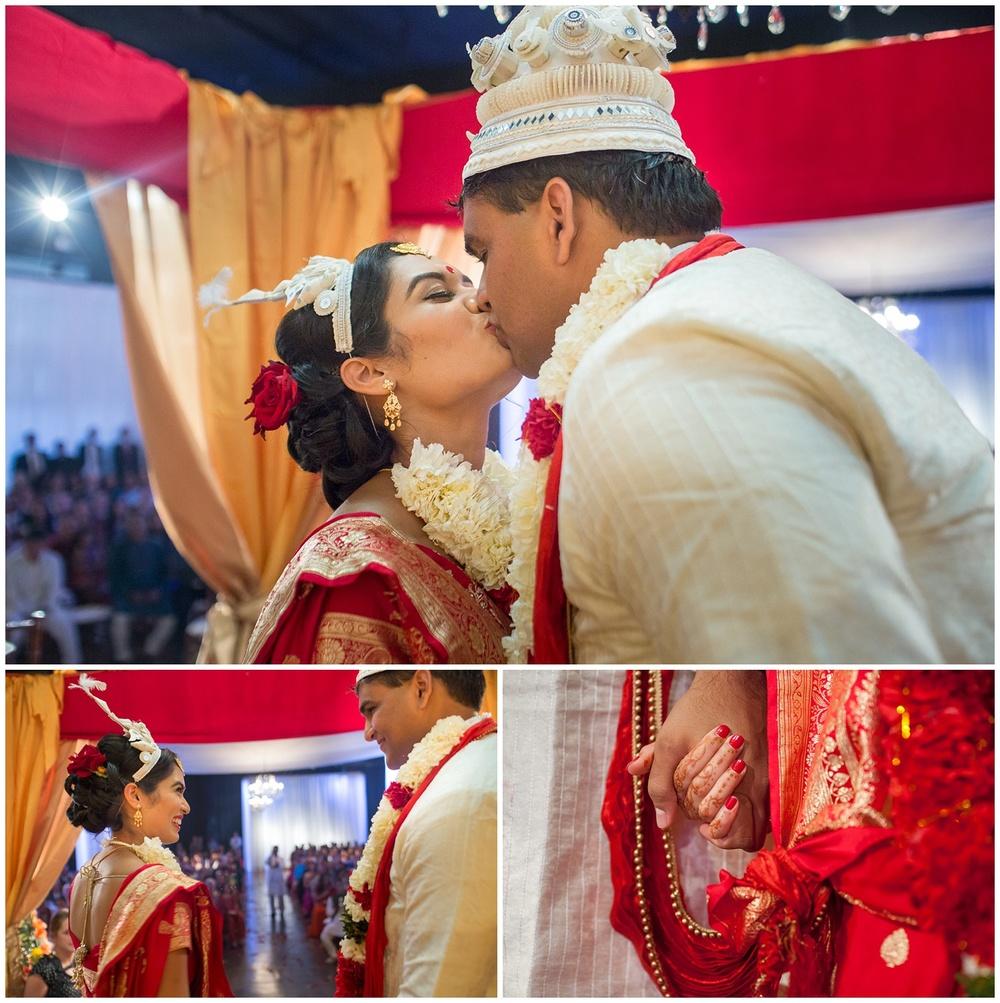 NC-Indian-Wedding-Photographers-064.JPG