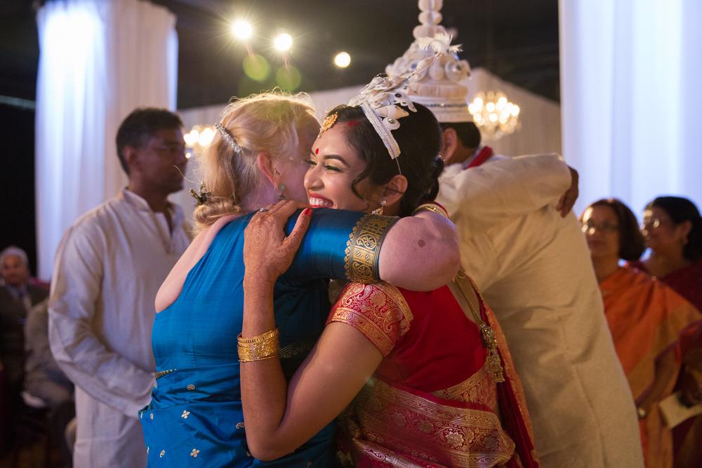 NC-Indian-Wedding-Photographers-065.JPG