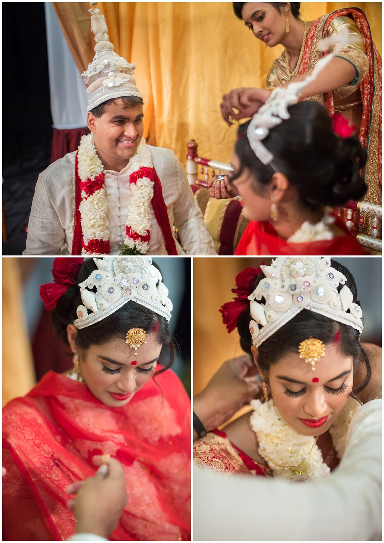 NC-Indian-Wedding-Photographers-063.JPG