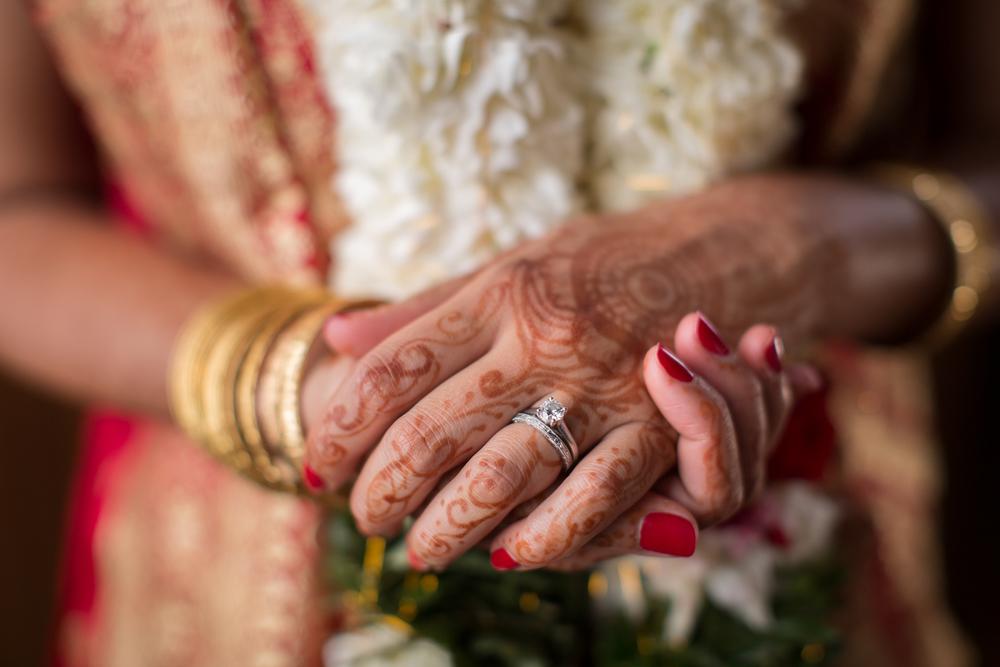 NC-Indian-Wedding-Photographers-066.JPG