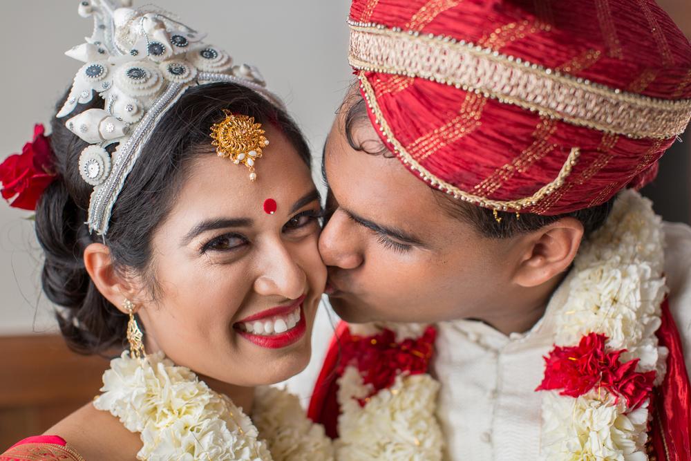 NC-Indian-Wedding-Photographers-067.JPG