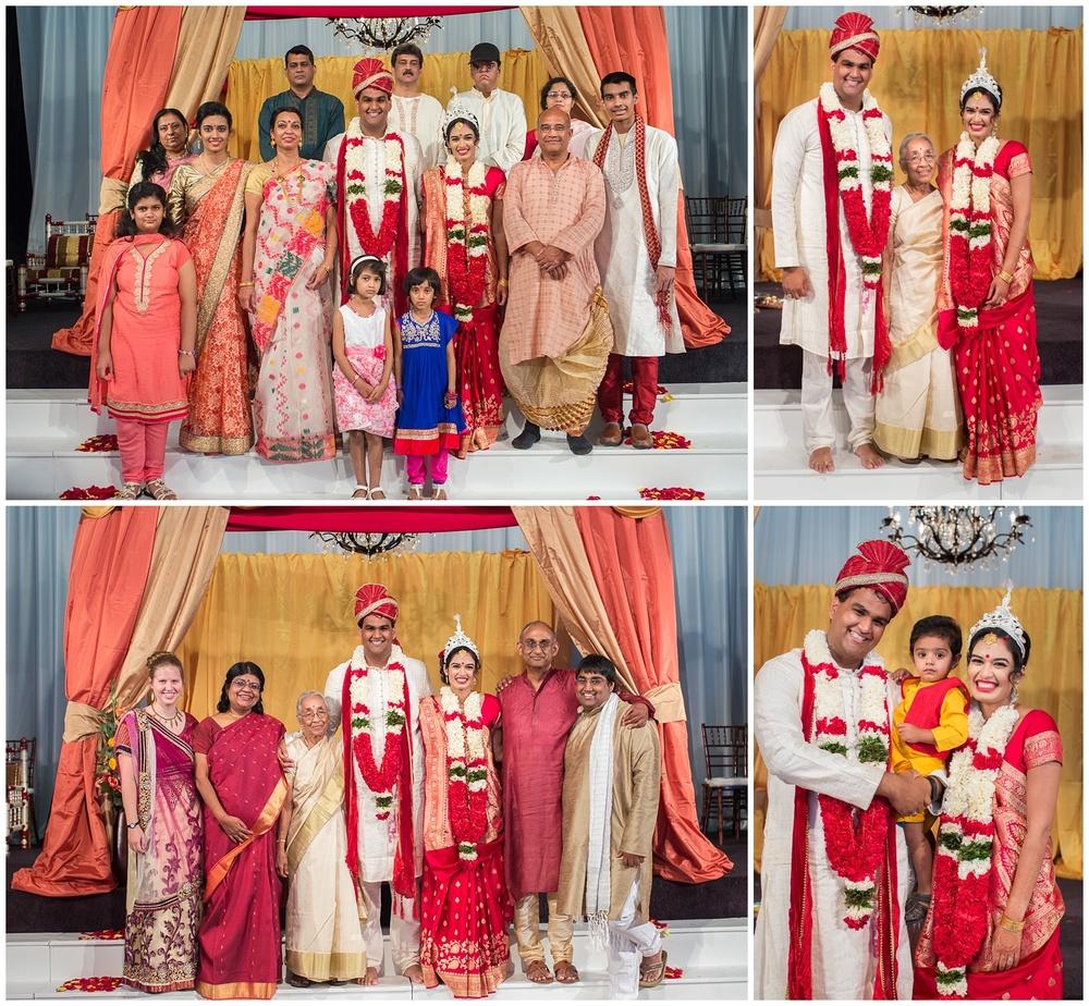 NC-Indian-Wedding-Photographers-068.JPG