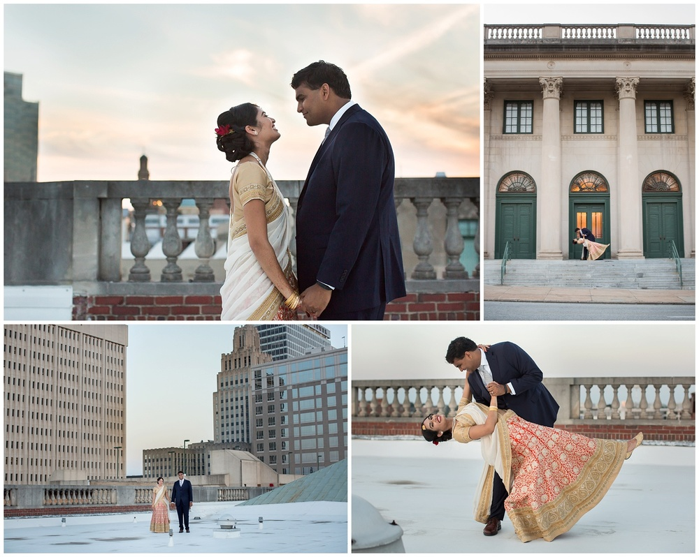 NC-Indian-Wedding-Photographers-070.JPG