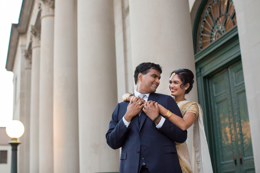 NC-Indian-Wedding-Photographers-069.JPG