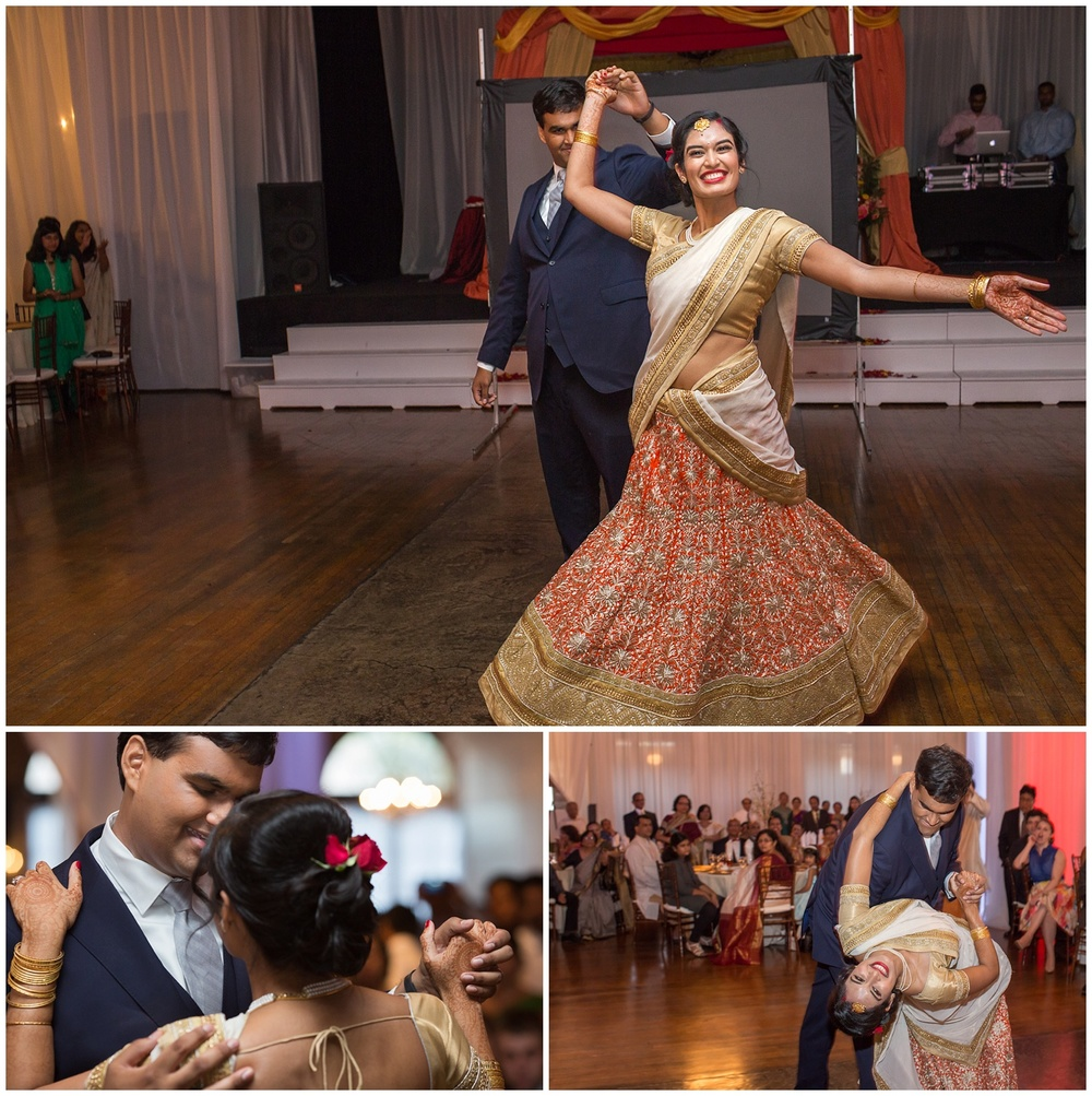 NC-Indian-Wedding-Photographers-075.JPG