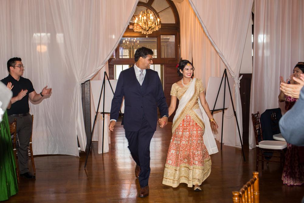 NC-Indian-Wedding-Photographers-074.JPG