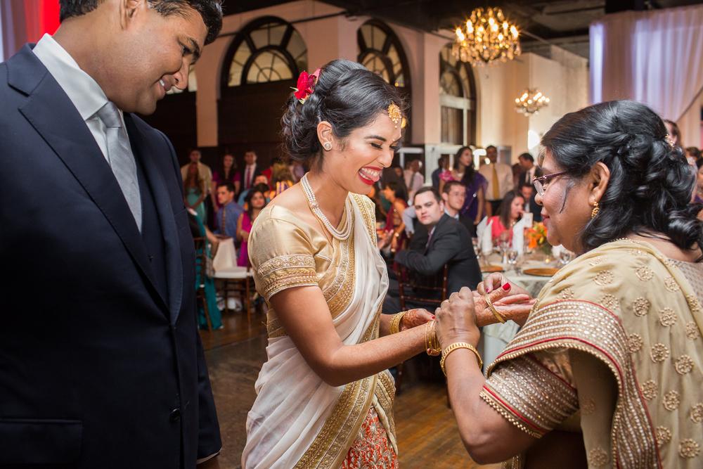 NC-Indian-Wedding-Photographers-076.JPG