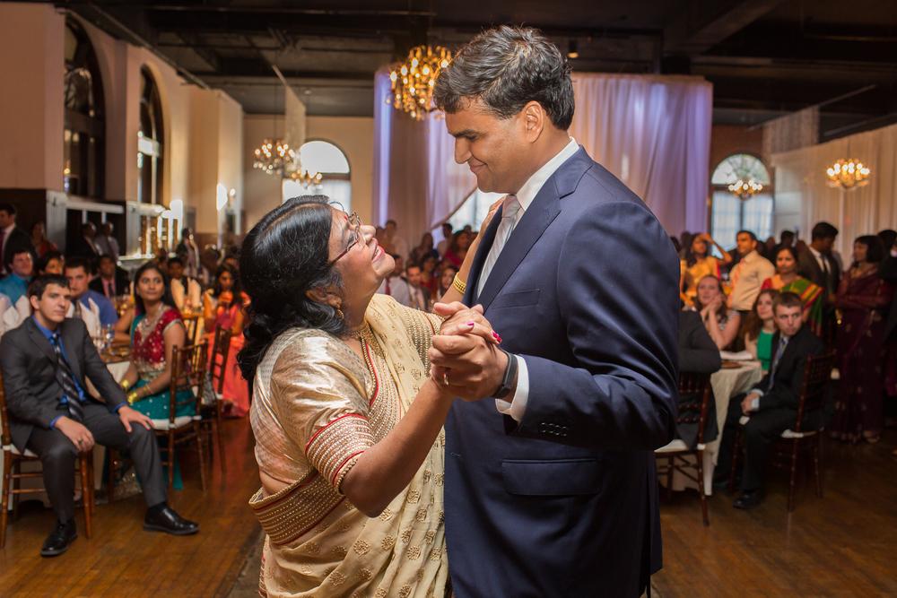 NC-Indian-Wedding-Photographers-077.JPG
