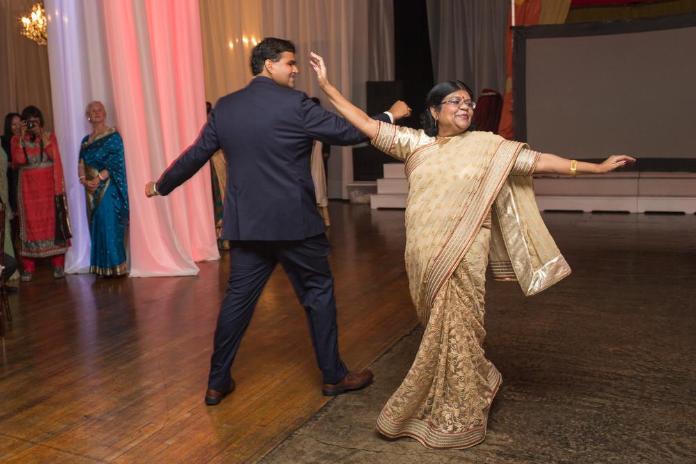NC-Indian-Wedding-Photographers-078.JPG