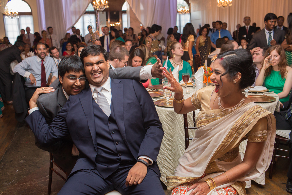 NC-Indian-Wedding-Photographers-079.JPG