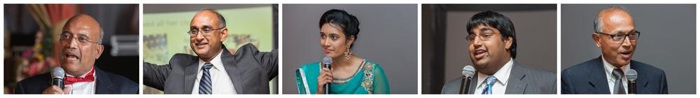 NC-Indian-Wedding-Photographers-081.JPG