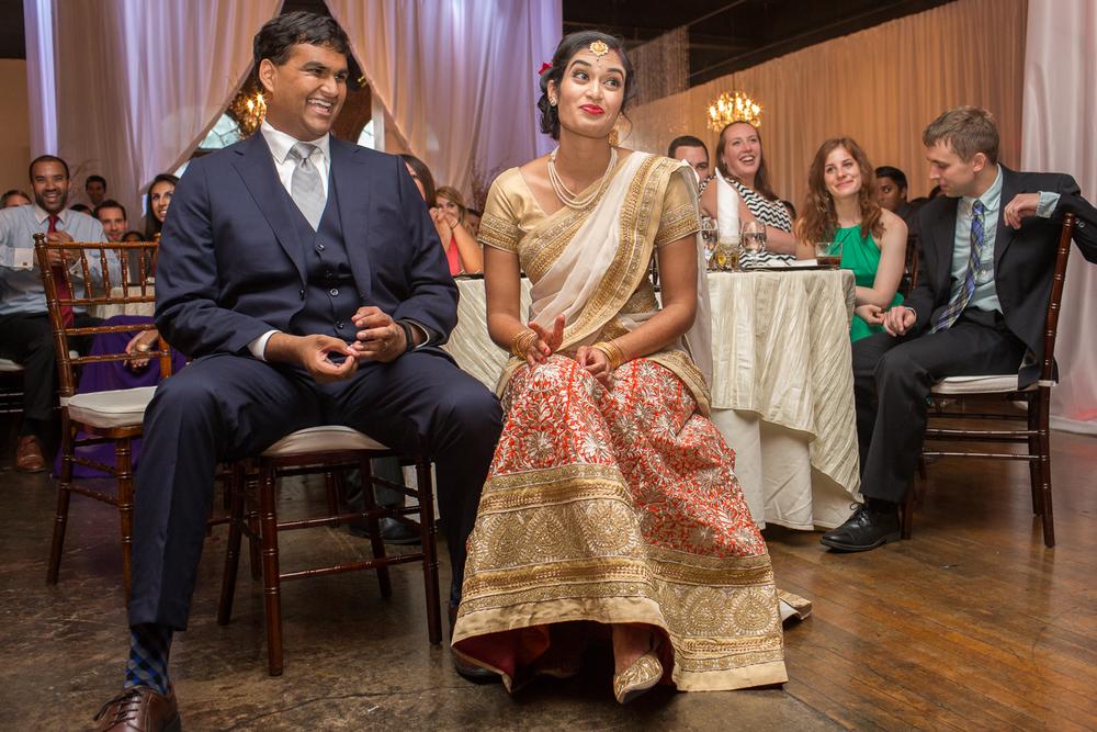 NC-Indian-Wedding-Photographers-082.JPG