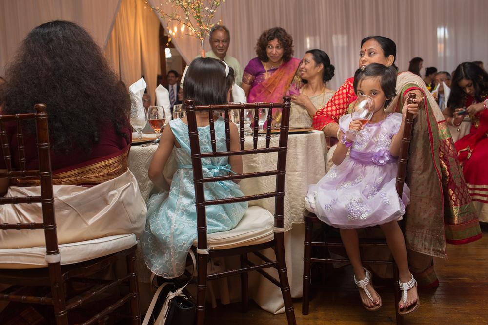NC-Indian-Wedding-Photographers-080.JPG