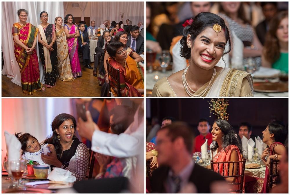 NC-Indian-Wedding-Photographers-083.JPG