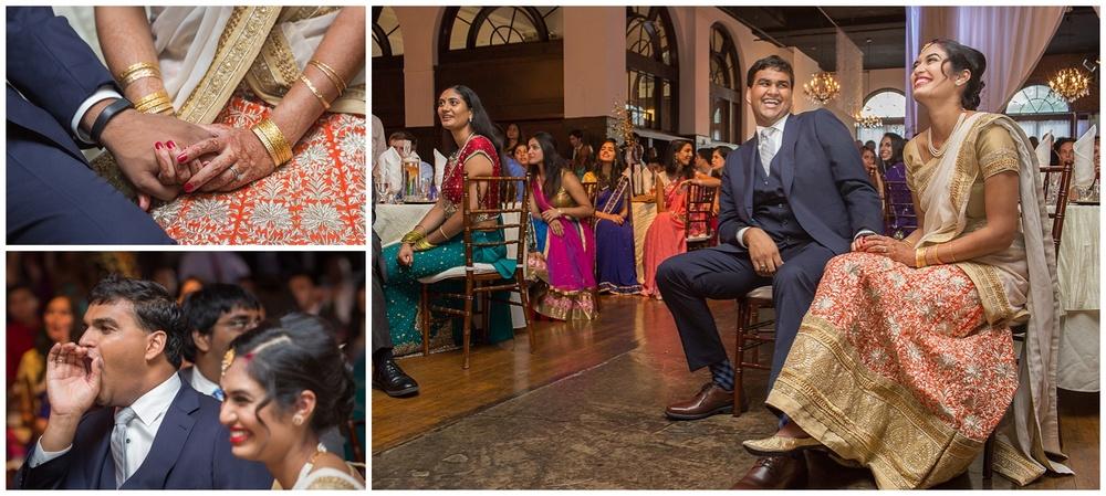 NC-Indian-Wedding-Photographers-085.JPG