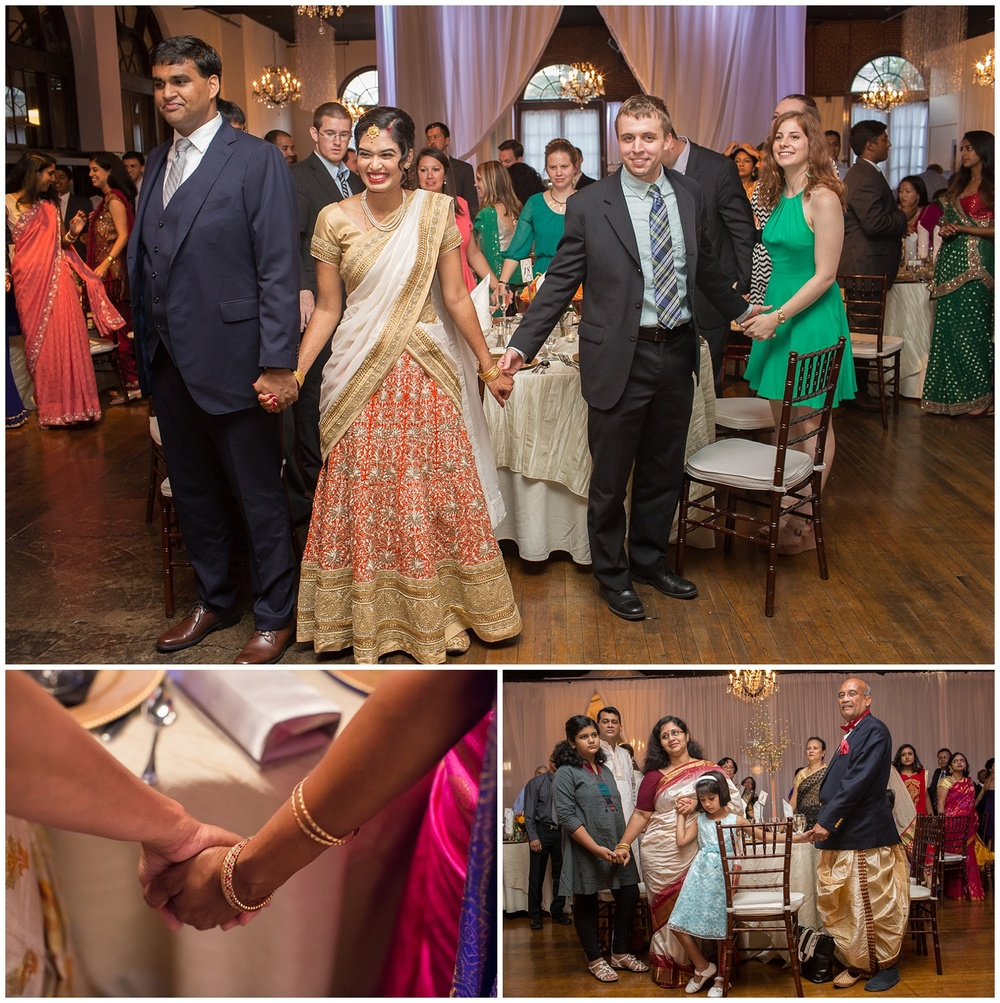NC-Indian-Wedding-Photographers-087.JPG