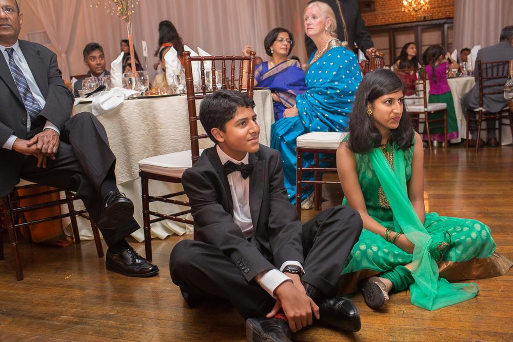 NC-Indian-Wedding-Photographers-086.JPG