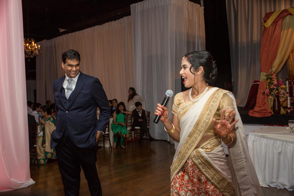 NC-Indian-Wedding-Photographers-088.JPG