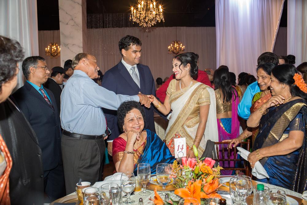 NC-Indian-Wedding-Photographers-090.JPG