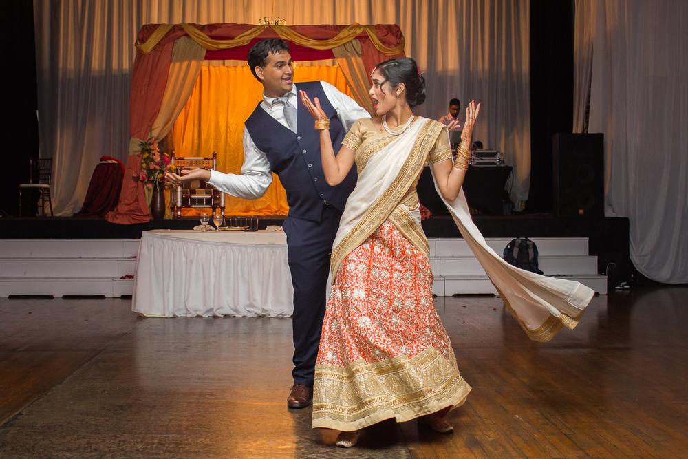 NC-Indian-Wedding-Photographers-092.JPG
