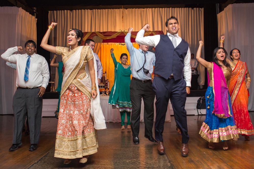 NC-Indian-Wedding-Photographers-093.JPG