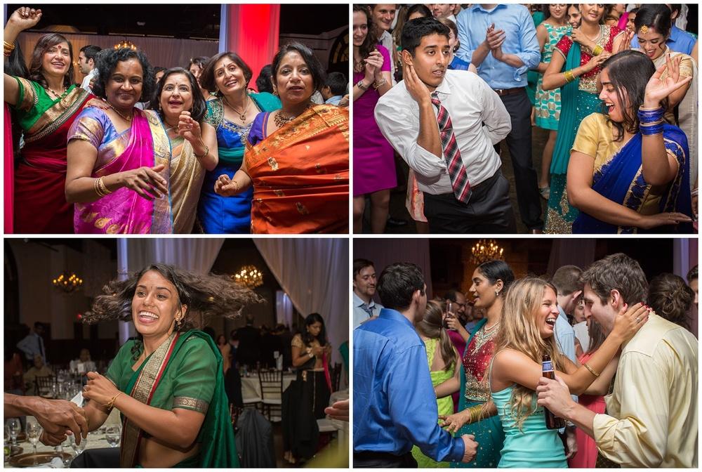 NC-Indian-Wedding-Photographers-095.JPG