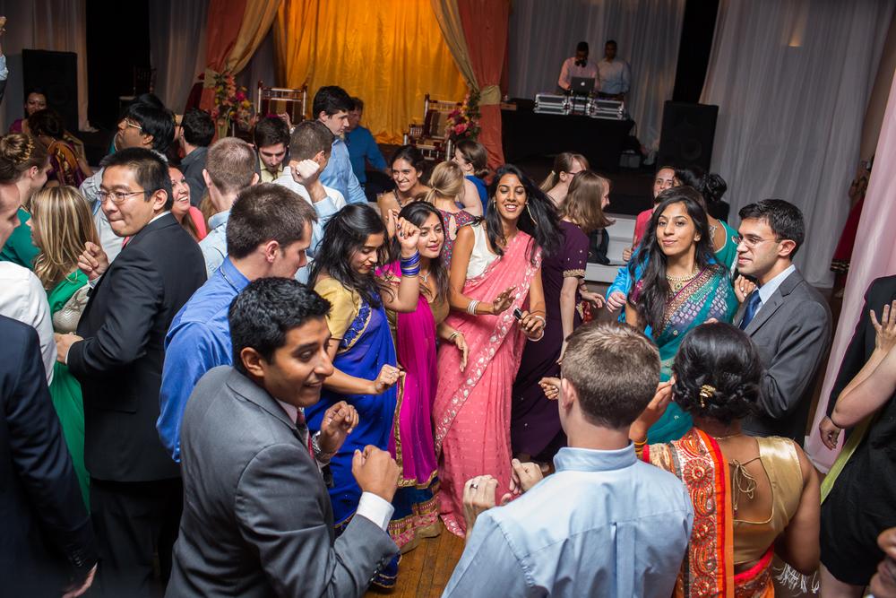 NC-Indian-Wedding-Photographers-094.JPG