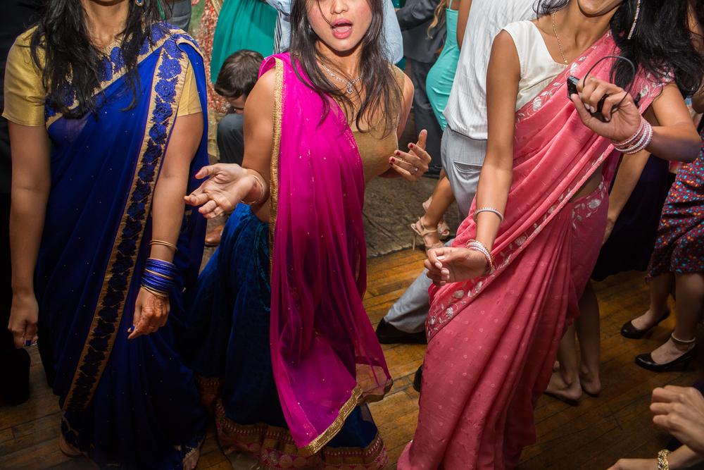 NC-Indian-Wedding-Photographers-097.JPG