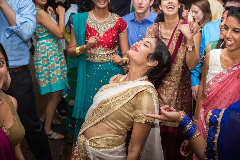NC-Indian-Wedding-Photographers-098.JPG