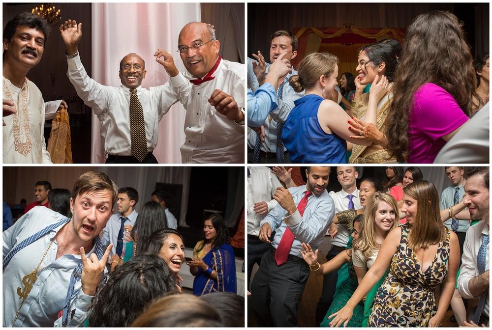 NC-Indian-Wedding-Photographers-099.JPG