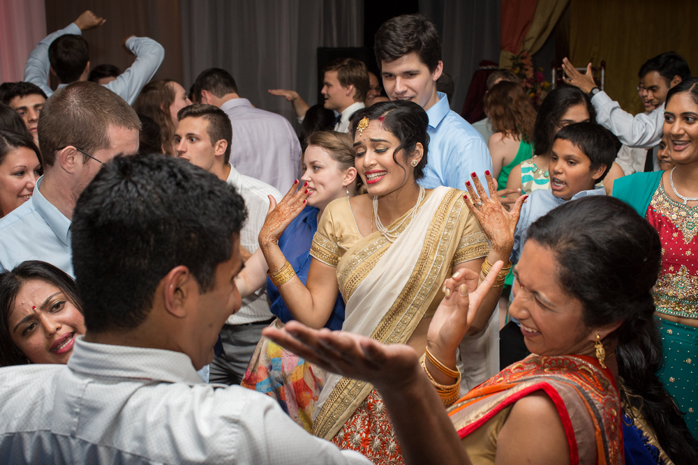 NC-Indian-Wedding-Photographers-100.JPG