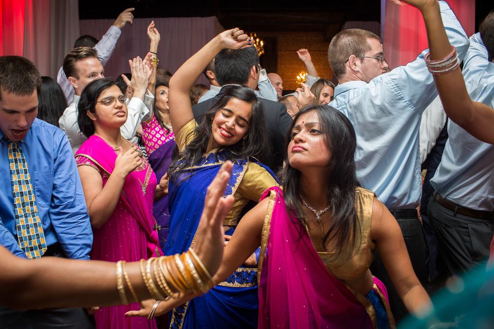 NC-Indian-Wedding-Photographers-101.JPG