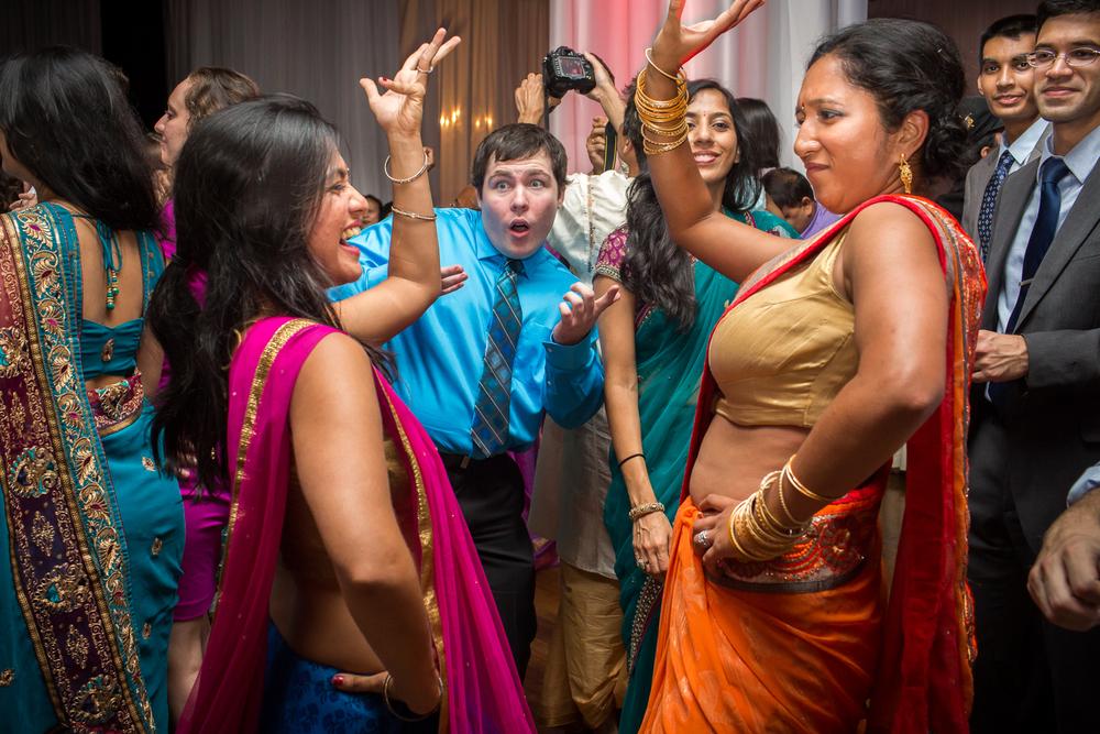 NC-Indian-Wedding-Photographers-102.JPG