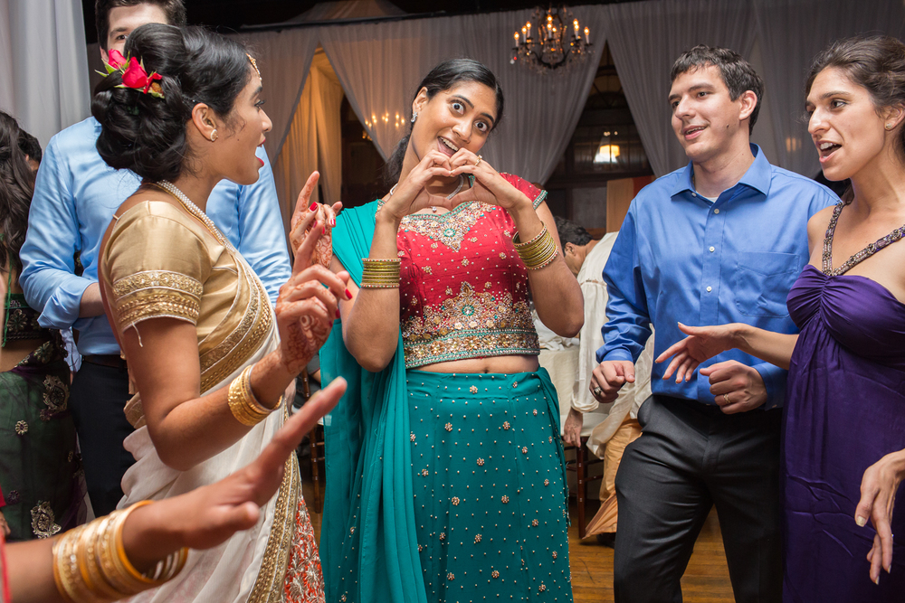 NC-Indian-Wedding-Photographers-103.JPG