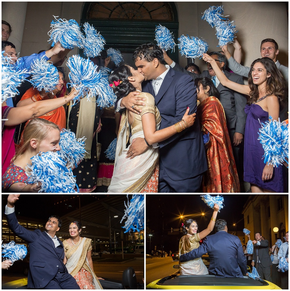 NC-Indian-Wedding-Photographers-105.JPG