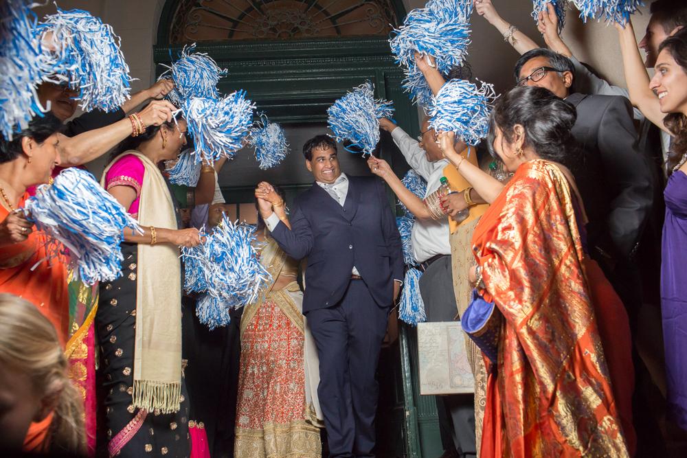 NC-Indian-Wedding-Photographers-104.JPG