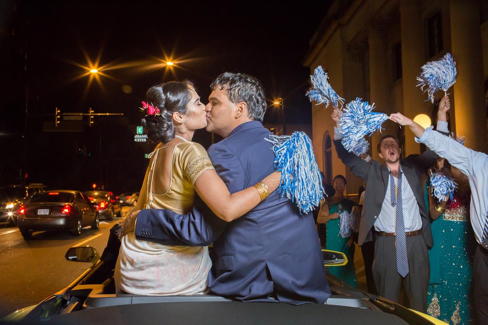 NC-Indian-Wedding-Photographers-106.JPG