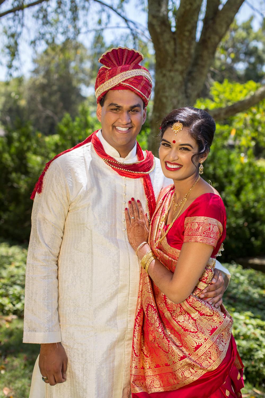 NC-Indian-Wedding-Photographer