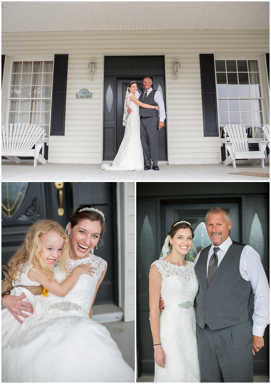 West-Jefferson-Wedding-016.JPG