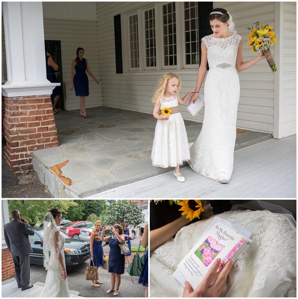 West-Jefferson-Wedding-017.JPG