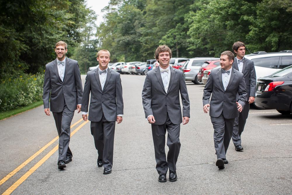 West-Jefferson-Wedding-019.JPG