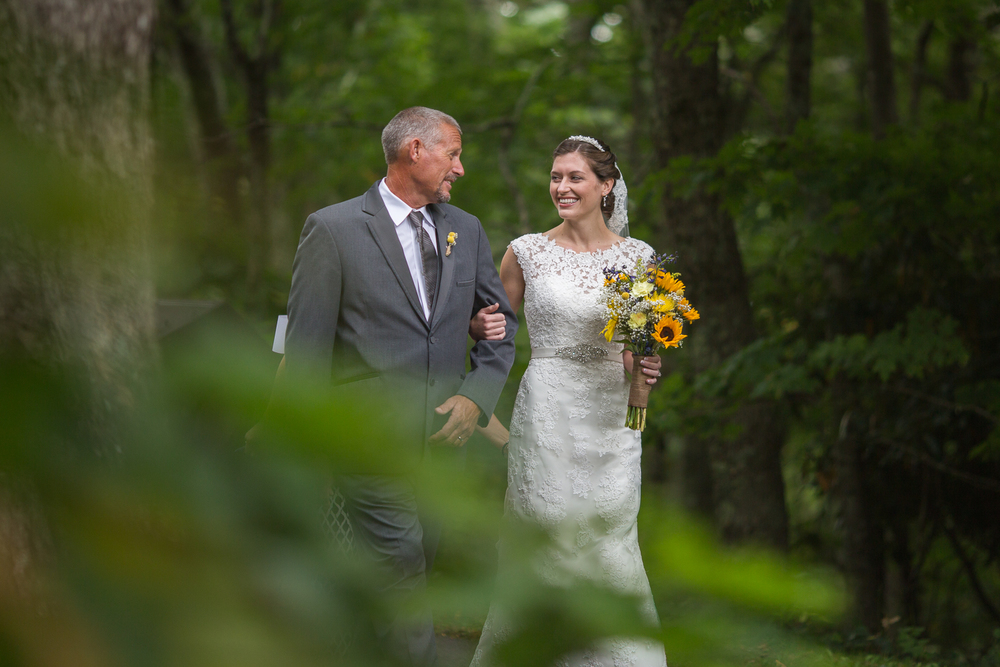 West-Jefferson-Wedding-022.JPG