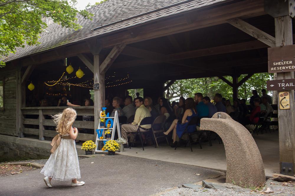 West-Jefferson-Wedding-021.JPG