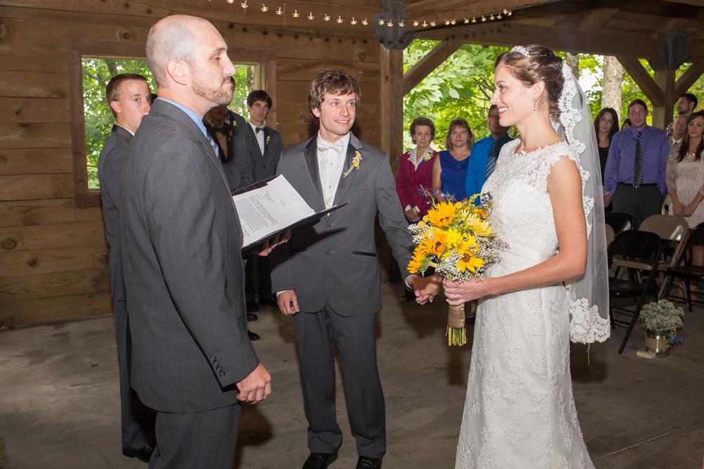 West-Jefferson-Wedding-024.JPG